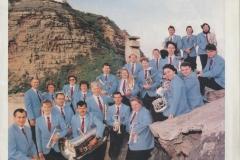 1997_03_AustraliasBandWorld