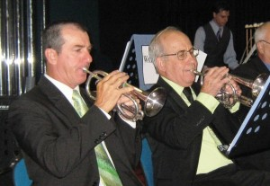 Review: Waratah Brass Presents 'Band in Bits'