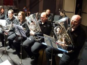 2012 NSW State Band Championships