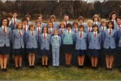 Mid 1970s