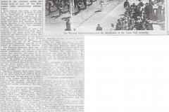 1938_02_05_NewcastleHerald