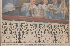 1990_10_NewcastleHerald